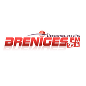 Bréniges FM