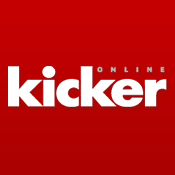 Kicker Online: Podcast