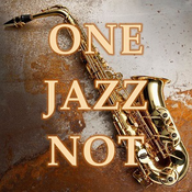 One Jazz Not
