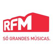 RFM - Pastilhas para a Tosse