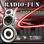 Radio-Fun