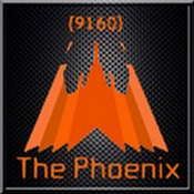 {9160} The Phoenix