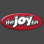 WHIJ - The Joy FM 88.1