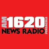 News Talk 1620 AM