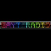 Gay-T Radio