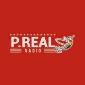 Radio Puerto Real