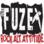 The FUZE