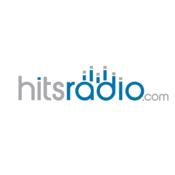 Today's Hits - Hitsradio