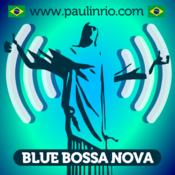 Blue Bossa Nova