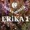 ERiKA 1