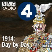 1914: Day by Day