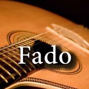 CALM RADIO - Fado