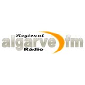 Algarve FM
