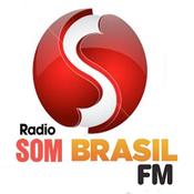 SOM BRASIL FM