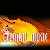 Eternal Music Webradio