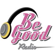 BeGoodRadio - 80s Pop
