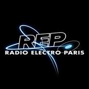 REP Radio Electro Paris