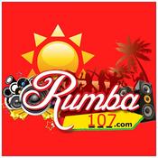Rumba107