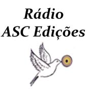 Rádio ASC Edições