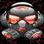 Radio-BlackBulls