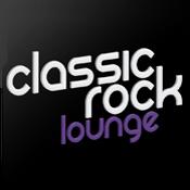 Classic Rock Lounge