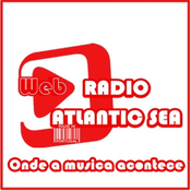 Radio Atlantic Sea