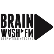 brainwash.fm