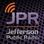 KAGI - Jefferson Public Radio News & Classics 930 AM