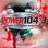 KPHW - Power 104.3