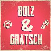 Bolz & Grätsch - Fußballpodcast