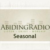 Abiding Radio Seasonal
