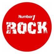 Number1 Rock