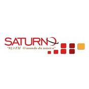 Rádio Saturno