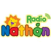 Radio Nathán