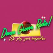 Dance Groove Radio
