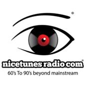 nicetunesradio.com