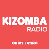 Oh My Latino Kizomba
