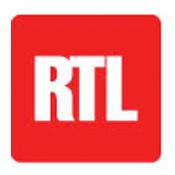 RTL Luxemburg