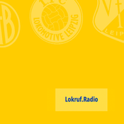LOKruf.Radio