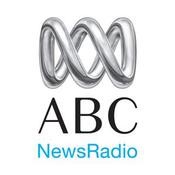 8PNN - ABC NewsRadio 102.5 FM