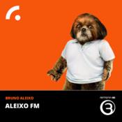 Antena 3 - ALEIXO FM