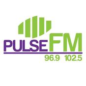 WPLW - Pulse 102 102.5 FM