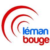 Léman Bouge