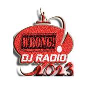 Wrong FM DJ Radio 2023