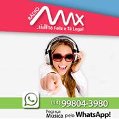 Rádio Max - Piraju
