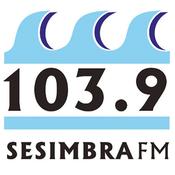 Sesimbra FM
