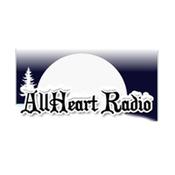 AllHeart Radio - Your Christmas station
