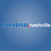 PARADISO.nashville