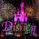 CALM RADIO - Disney