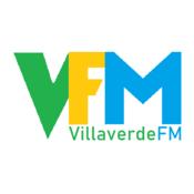 Villaverde FM